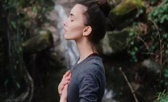 عند الإصابة بكورونا.. 3 تمارين تنفس يجب تجنبها
