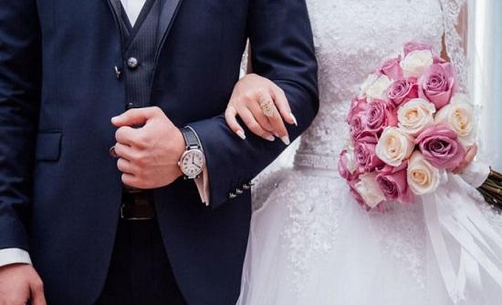 فرح تحول لكارثة بعد انقلاب سيارة الزفاف في مصر