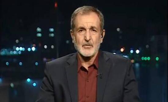 مجلس سوريا الديمقراطية: مستعدون للتجاوب مع الإتفاق الأمريكي التركي