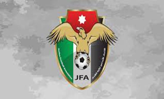 مطالب بتاجيل دوري الدرجة الثانية بكرة القدم الى شهر تموز القادم