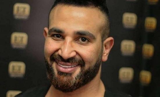 بالفيديو.. أحمد سعد يكشف عدد عمليات التجميل التي أجراها مؤخرا