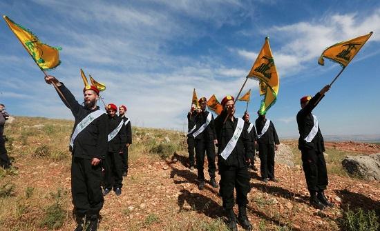 سيناتور فرنسية: حزب الله المستفيد الوحيد من تفكك لبنان