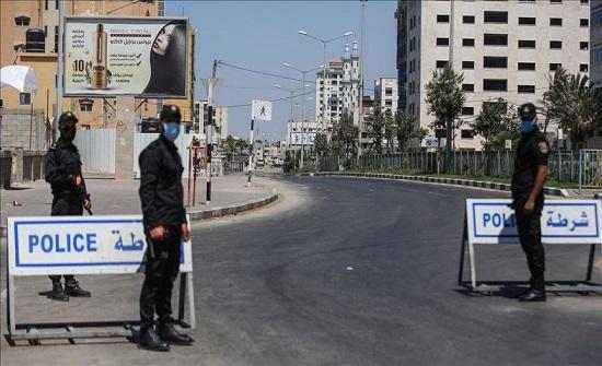 تحذيرات من كارثة انسانية في غزة بسبب كورونا والحصار