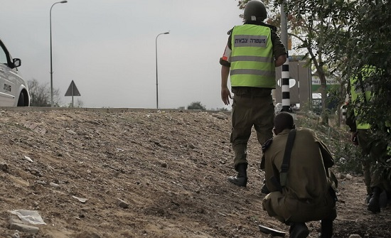 الإعلام الإسرائيلي يكشف تفاصيل عملية اعتقال آخر الأسرى الفارين كممجي ونفيعات