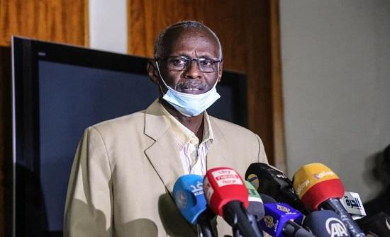 السودان يتهم إثيوبيا بالمراوغة ويهدد بمقاضاتها في حال التعبئة الثانية لسد النهضة دون اتفاق