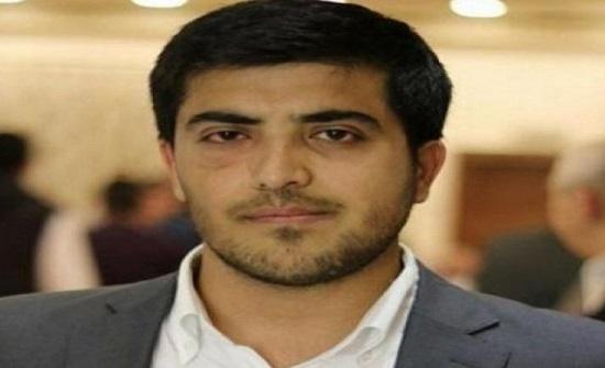 المحكمة تقرر الابقاء على اعتقال عبد الرحمن مرعي 4 اشهر