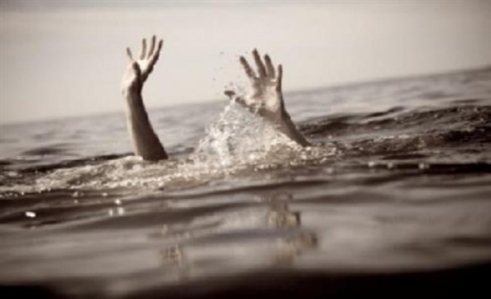 وفاة زوجة إعلامي غرقاً!