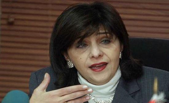 غوشة : الحكومة ماضية بتطوير منظومة التراخيص للأنشطة الاقتصادية