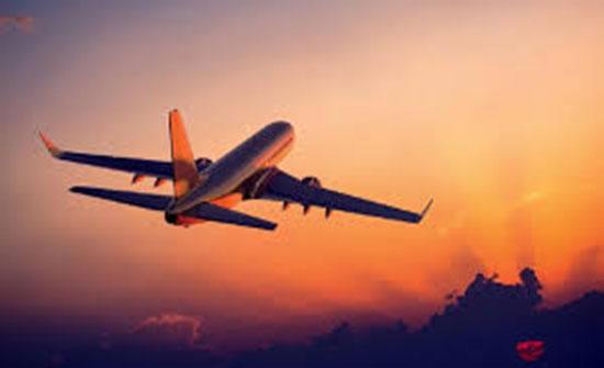 مؤتمر يبحث مكافحة الأمراض المعدية عبر الطيران
