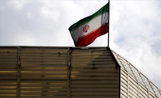 """محادثات سرية بين واشنطن وتل أبيب لوضع خطة بديلة بشأن """"نووي"""" إيران"""
