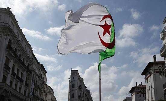 الجزائر تعلن استحداث قائمة للأشخاص والكيانات الإرهابية