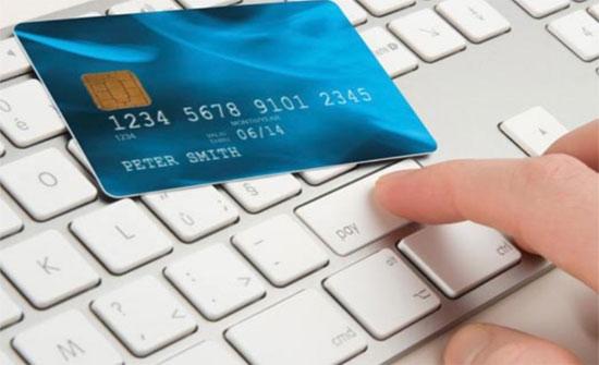"""خبير: الدفع الإلكتروني مهم للحد من التهرب الضريبي وتقليل""""اقتصاد الظل"""""""