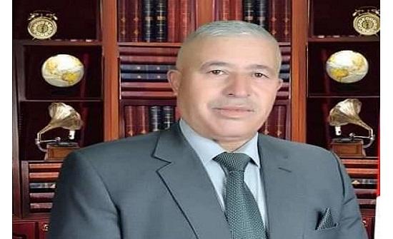 """إلغاء اجتماع """"إدارية النواب"""" بعد تغيب الهواري والشمالي والناصر"""