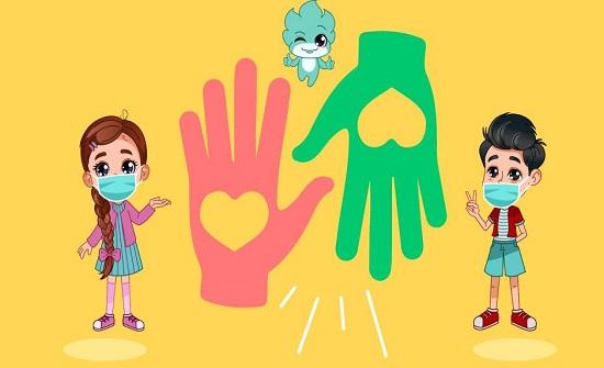 الحسين للسرطان وحرير للتنمية تطلقان مبادرة صحتي أمانة