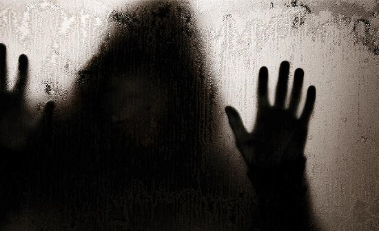 مصر: عذبها حتى الموت والحجة معالجتها من المس