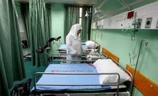 صحة غزة تحمل الاحتلال الإسرائيلي مسؤولية تدهور الأوضاع في القطاع