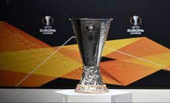 اليويفا: السماح بحضور جماهيري في نهائي الدوري الأوروبي