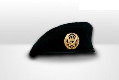 متقاعدون عسكريون: برنامج رفاق السلاح يعزز الولاء والانتماء للوطن وقيادته