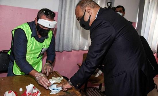 الأردن وعقدة «الفك والتركيب»: بعد «هندسة الانتخابات»… إرضاء الداخل والخارج هو «الأصعب»