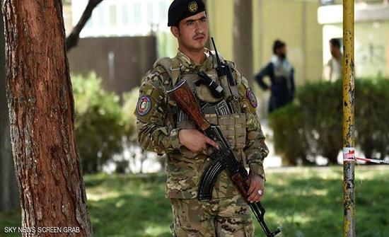 مقتل أبو محسن المصري القيادي بتنظيم القاعدة في أفغانستان