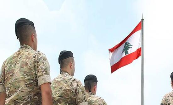 لبنان: صيدليات تقرر الاضراب غدا ووصول مساعدات غذائية قطرية للجيش