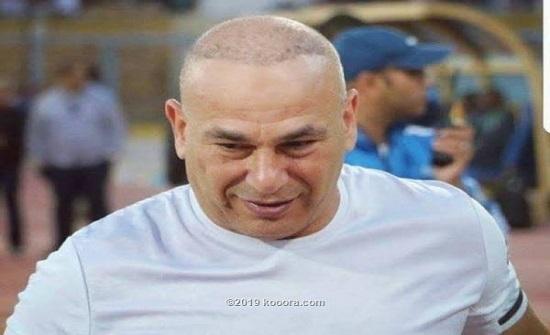 إبراهيم حسن : هذا الفرق بين المنظومة الرياضية في مصر والأردن