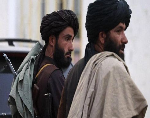 طالبان تكرس الأمر الواقع.. تغييرات واسعة في الوثائق الرسمية