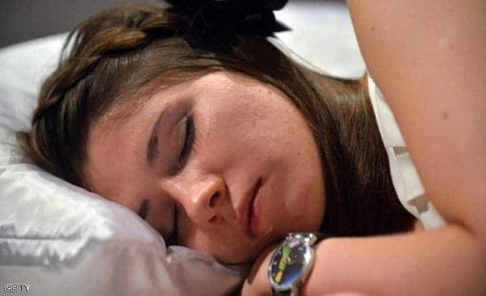 دراسة.. الاستيقاظ ليلاً يهدد حياة النساء أكثر من الرجال