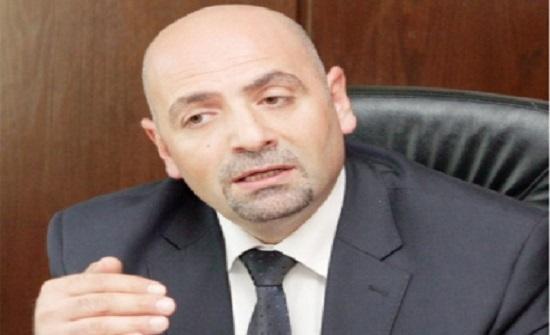 مدير تنشيط السياحة يستعرض إجراءات دعم القطاع السياحي