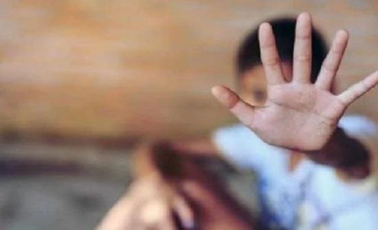 مصر : رجل يعذب طفله صعقا بالكهرباء حتى الموت
