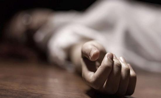 مصري يقتل عشيقته ويلقي جثتها في القمامة