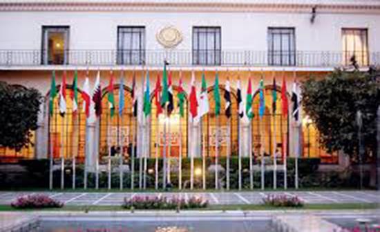 الجامعة العربية تطالب بتحرك لتغطية العجز المالي للأونروا