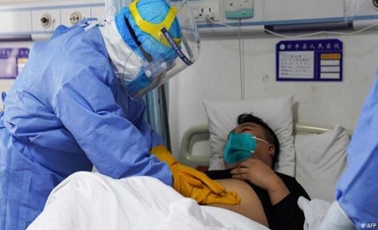 سبعة أعراض غامضة لفيروس كورونا لم يستطع الأطباء تفسيرها
