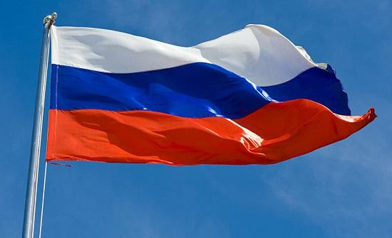 روسيا: 117 وفاة و10 آلاف إصابة جديدة بفيروس كورونا