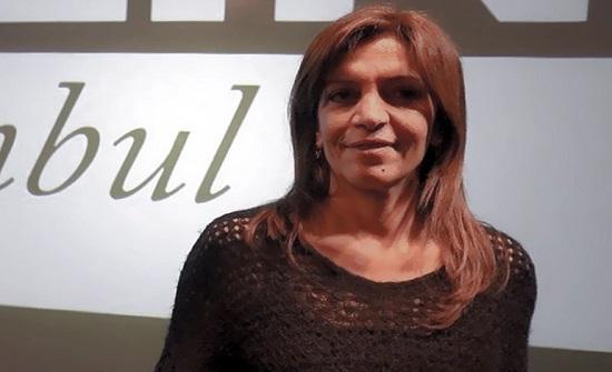 عارضت نظامين.. وفاة الكاتبة السورية رغدة حسن في فرنسا