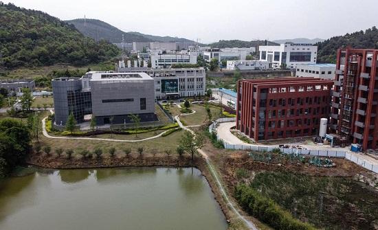 بكين: بومبيو لا يملك أي دليل على كلامه حول مختبر ووهان