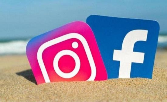 نهاية سباق اللايكات على فيسبوك وأنستقرام