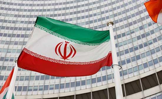 ايران : أعلمنا الوكالة منذ 9 أيام أننا بدأنا إنتاج اليورانيوم ليكون وقودا في مفاعل للأبحاث