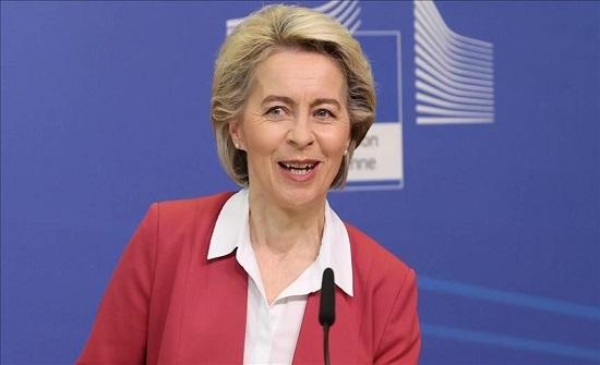 الاتحاد الأوروبي يخصص 300 مليون يورو مساعدات لأفغانستان
