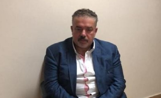 أمن الدولة تمهل المدعي العام لتقديم مرافعته بقضية عوني مطيع
