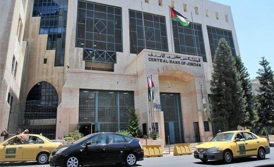 إشادة بالإجراءات المتبعة بعمل البنوك في إربد