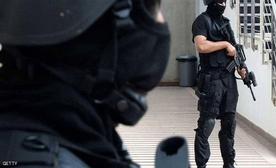 """الكشف عن """"دور مهم"""" للمغرب بعد هجمات سريلانكا"""