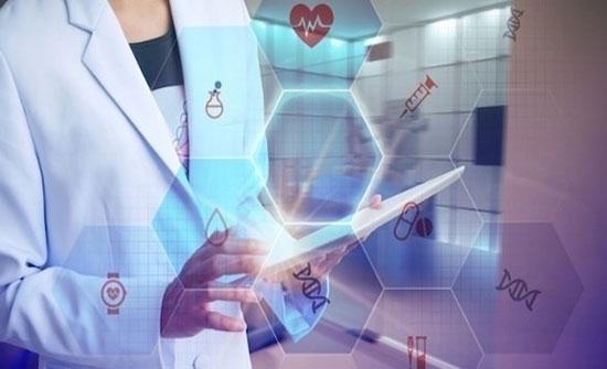 أفضل 10 تقنيات طبية جديدة خلال 2019