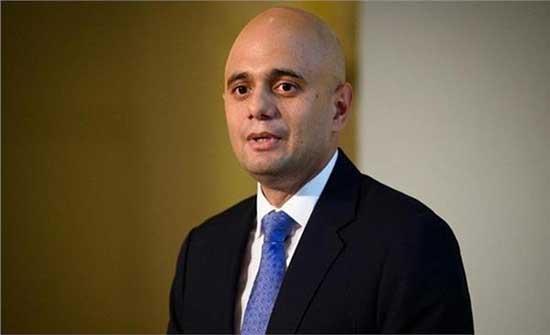وزير الصحة البريطاني: لا يتعين التركيز على كورونا وإهمال بقية الأزمات