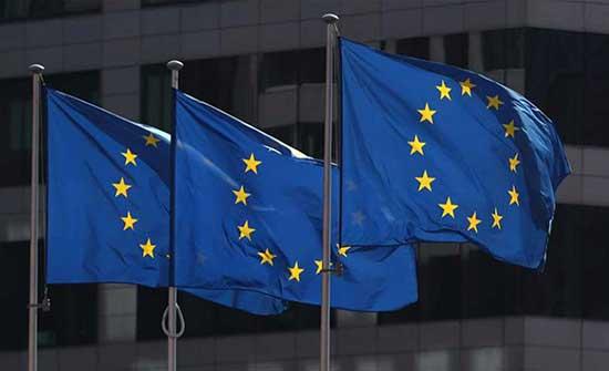 التزام اوروبي باتفاقية باريس للحد من ارتفاع الحرارة