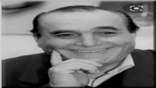 وزير الثقافة ينعى الفنان محمد وهيب