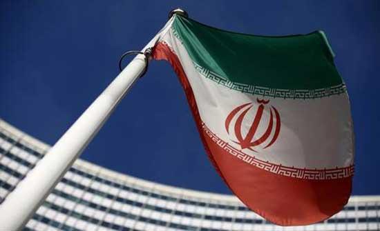 الخارجية الإيرانية تستدعي القائم بأعمال السفارة الرومانية في طهران