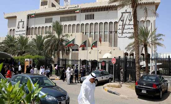 """الكويت.. حكم بسجن النائب البنغالي و""""الجراح"""" 7 أعوام"""