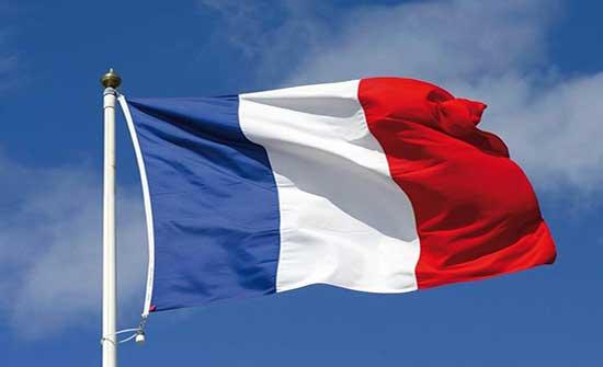 فرنسا: يجب بذل كل الجهود الممكنة لتجنب نزاع جديد في الشرق الأوسط