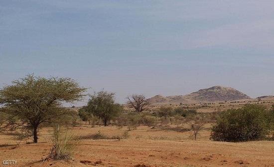 """السودان يطالب إثيوبيا بالكف عن """"ادعاءات بلا حقائق"""""""